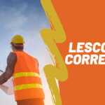 Lesco Bill Correction - Correct Your Bill Mistake