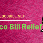 Lesco Bill Relief - Get Releaf on Your Electricity Bill