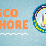 Lesco Lahore All You Need To Know