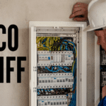 Lesco Tariff - All Rates You Need To Know