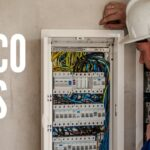 LESCO Bill Distributor Jobs - Find WAPDA Distributor Jobs