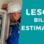 LESCO Bill Estimator - Get Your Bill Estimation