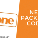 Ufone Net Package Code - Get Your Internet Today