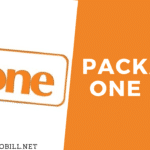 Ufone Net Package One Day - Enjoy Whole Day