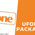 Ufone Packages - List of The Best Packages