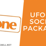 Ufone Social Packages - Get Access To Unlimited SocialMedia