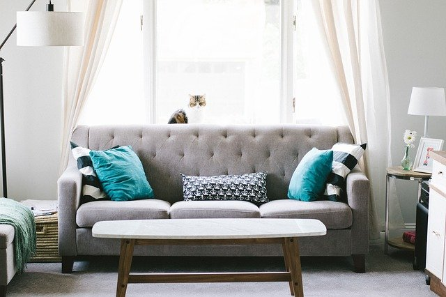 Advice About Everything Furniture