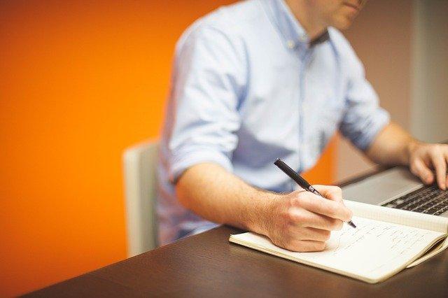 Increase Your Internet Marketing Skills