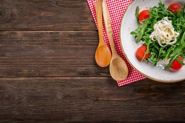 Nutrition Tips And Tricks On Eating Well