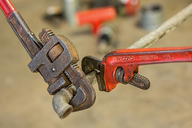 Plumbing Problems Clogging Up Your Time