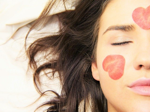 Professional Beauty Advice To Becoming Your Most Beautiful