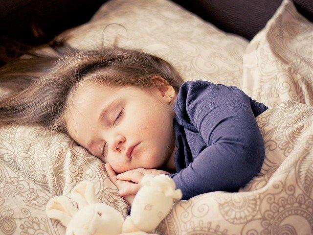 Successfully Handle Your Sleep Apnea