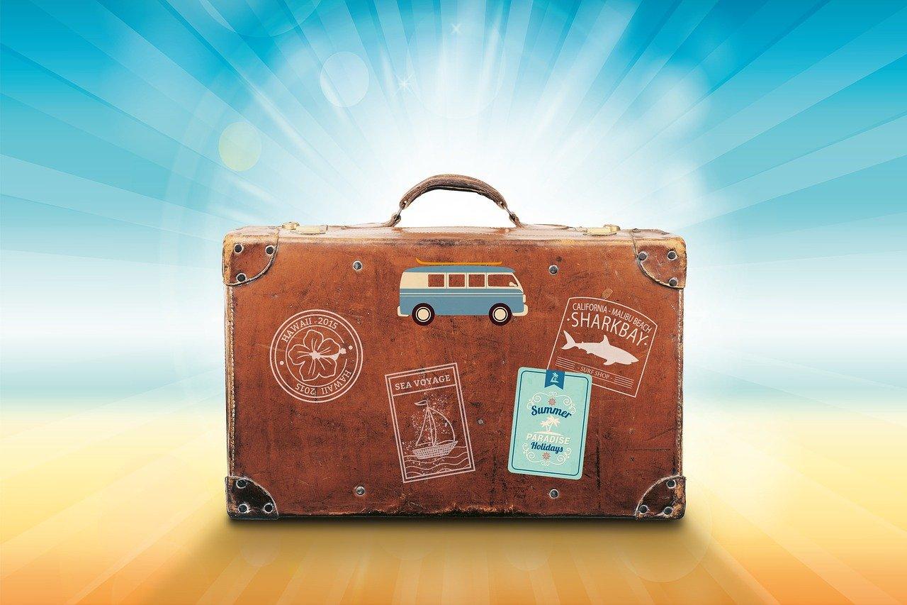 Understand Travel