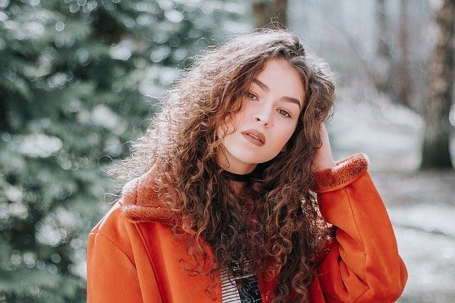 Funky Styles For Today's Teenagers And Twenty Somethings