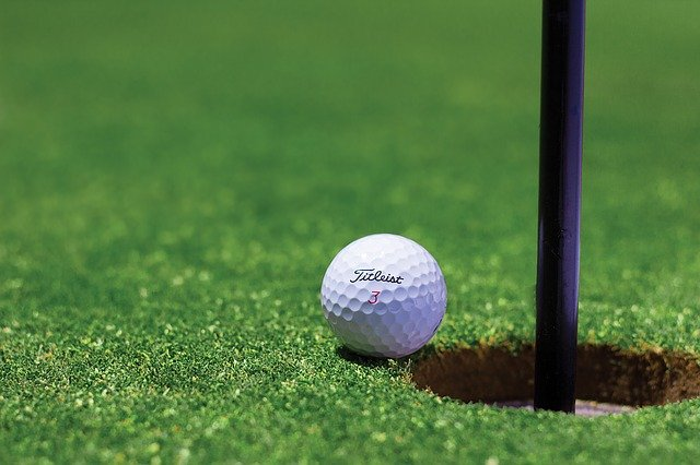 Golf Tips That Can Improve Your Game