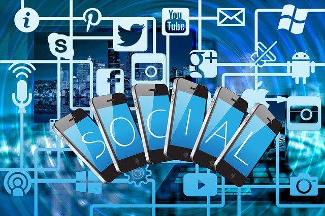 Loads Of Ideas For Making Multi-level Marketing Easier