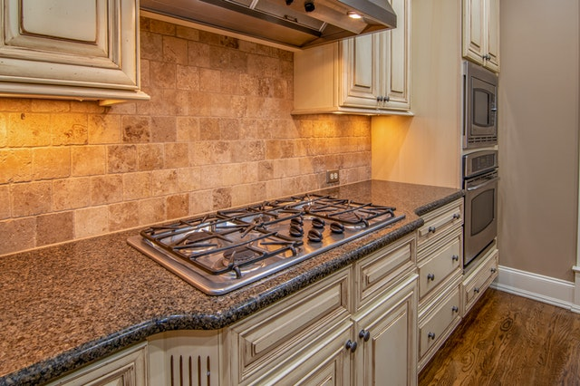A Guide to Choosing an Effective Gas Stove