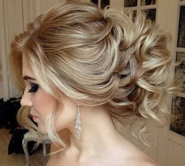 The best wigs idea for an outstanding style